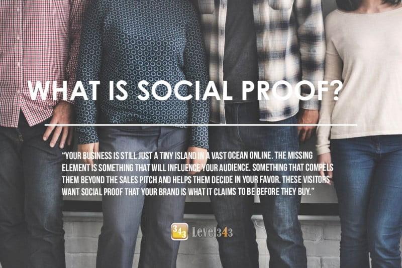 social proof e1500535757197