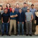 Virtualitics Specializes in Visualizing Data for Business