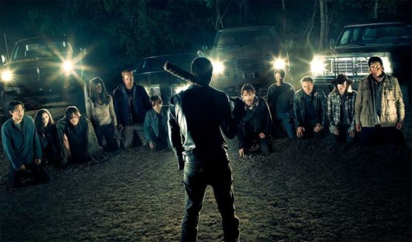 walkingdead 600x353