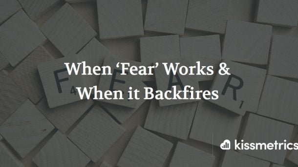 when fear works cover image