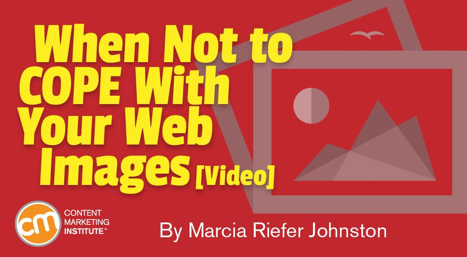 when not cope web images video