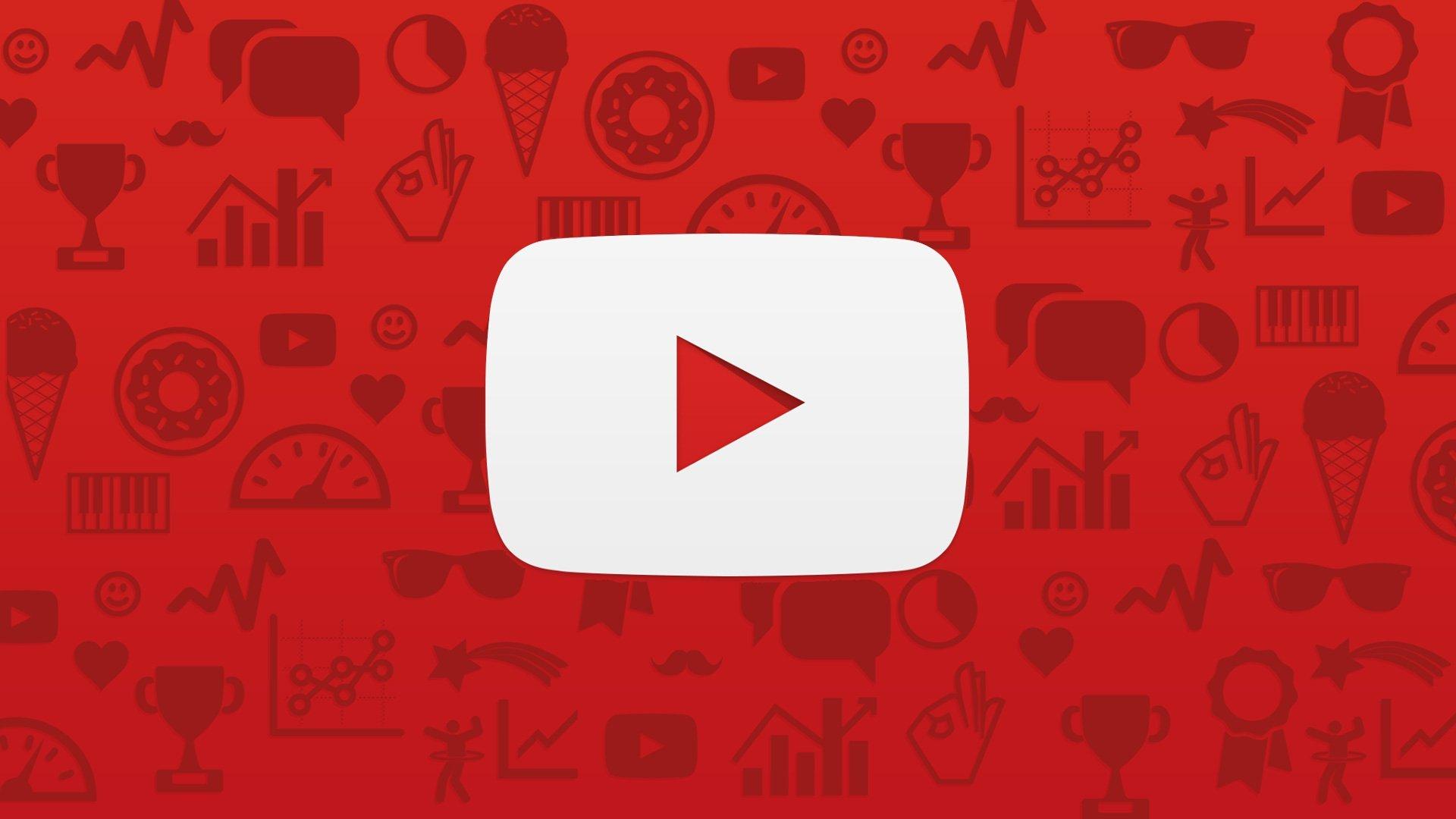 youtube iconsbkgd 1920