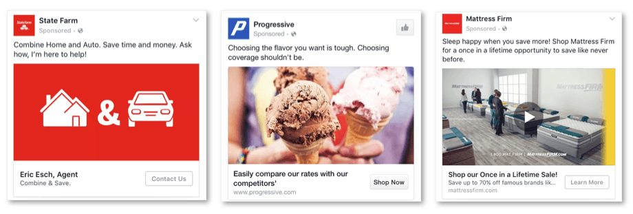 4 Tips to Boost Conversions from Search and Facebook Ads