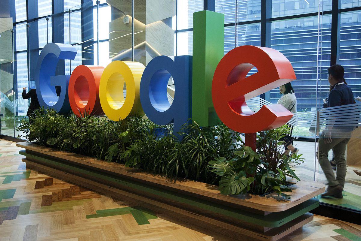 Google Faces Tuesday Deadline as Clock Ticks Toward New EU Fines