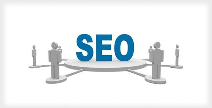 6 Biggest Mistakes to Avoid When Hiring an SEO Company