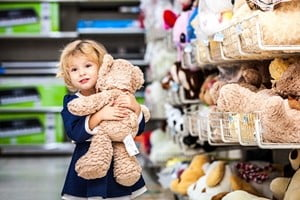Customer Behavior – Why Experiential Retail Is Just What You Need This Holiday Season : MarketingProfs Article
