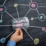 Three Common Social Media Influencer Mistakes to Avoid