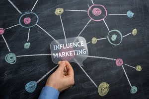 Three Common Social Media Influencer Mistakes to Avoid