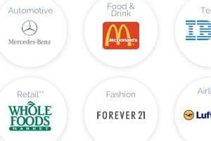 How Brands Use Instagram Stories
