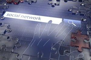 Social Media Monitoring: 5 Keyword Types You Should Track