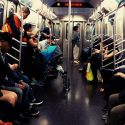 1 Blogging Lesson I Learned During a Commute to NYC