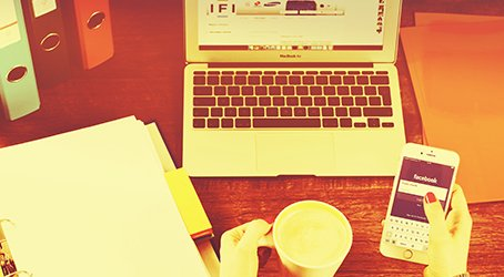 7 Tips + Tools for Efficient Remote Content Teams