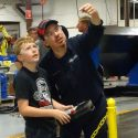 RobotWorx marks 25 years in business