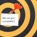 7 Ways to Create Better Content Simply By Understanding Your Customers
