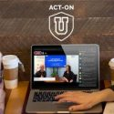 Become a Marketing Automation Expert with the New Act-On University