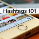 How to Use Instagram Hashtags for Your Business