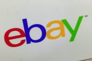 For success on Amazon and eBay, don't follow others