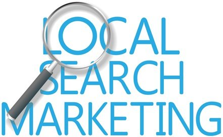 Local Search Optimization for Real Estate Professionals – the Secret to Effective Marketing