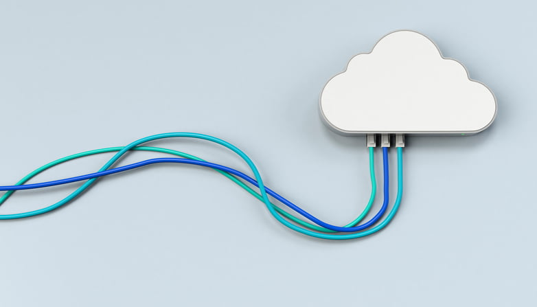 3 Ways The Cloud Helps Marketers Innovate with Speed and Scale: Marketo + Google Cloud