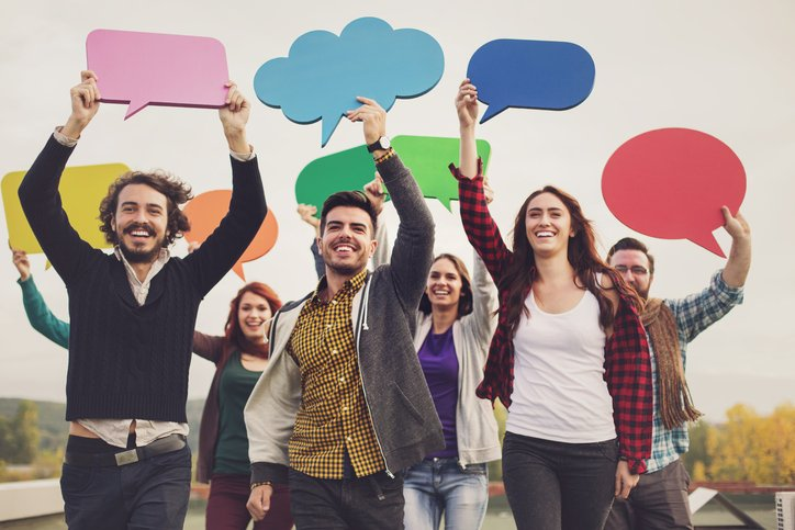 Should You Incorporate Chat Into Your Marketing Plan?