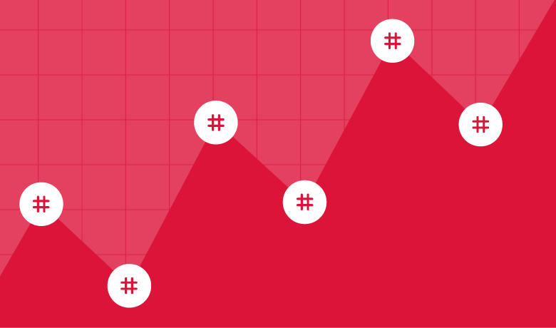 How to Use Instagram Hashtag Analytics to Grow Your Brand