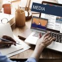 6 tips to optimize media coverage | Articles