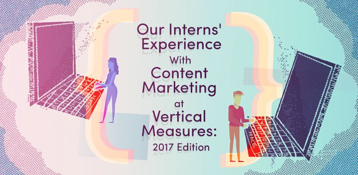 Our Interns' Experience with Digital Marketing