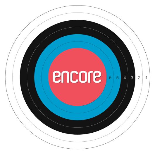 B2B Programmatic Advertising: meet Encore Digital Media