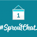 #SproutChat Calendar: Upcoming Topics for August 2017