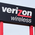 Verizon Wireless Offers Unlimited Plan for Businesses in Need of More Data
