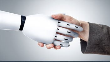 Why Artificial Intelligence is Set to Redefine the Customer Journey
