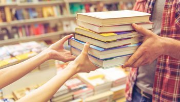 7 of the Best Marketing Books You Must Read Now