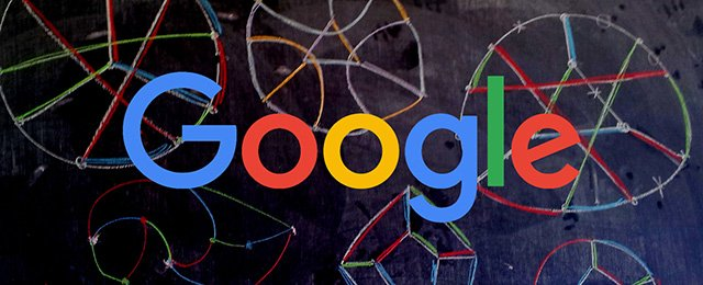 Google Explains When Canonicals Aren't Clear, They Pick One