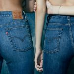 New Levi's Lawsuit Sheds Light on the Ever-Growing Sophistication of Counterfeiters — The Fashion Law