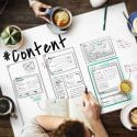 Designing content for the mobile-first index