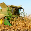 American Farmers Need Broad Tax Relief