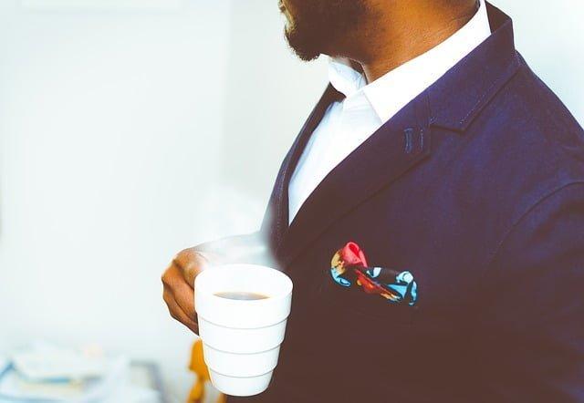 Leadership Presence Demands 6 Leadership Styles