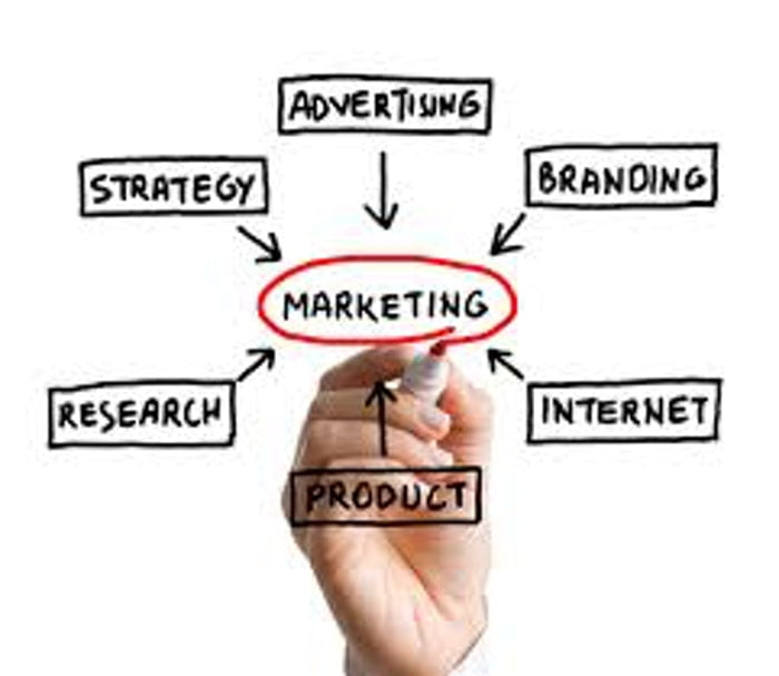 6 Online Marketing Do's and 1 Don't for Small Businesses