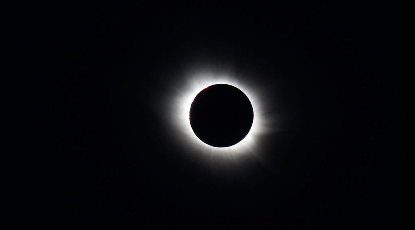 Solar eclipse stories have become the latest SEO trick for publishers