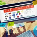5 Mistakes That Could Be Killing Your eCommerce Revenue