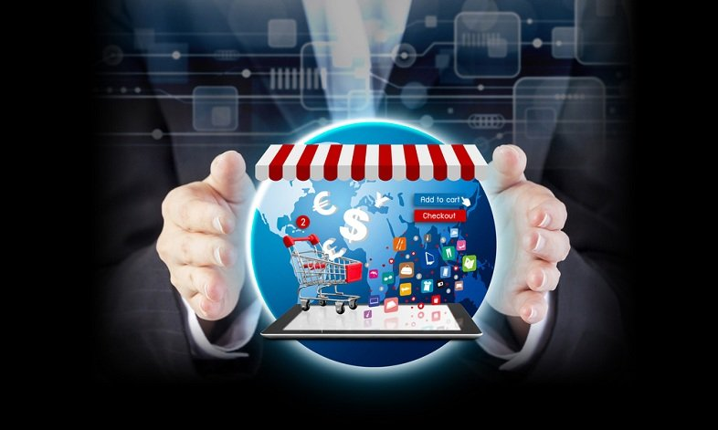 Top Three In-Demand eCommerce Skills – MarTech Advisor