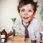 3 SEO Experiments You Should Try This Year