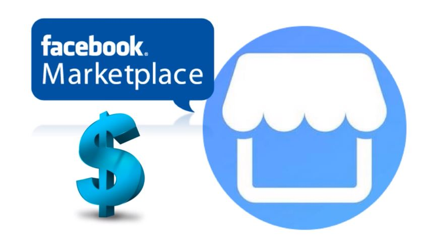 Facebook Promotes eBay Daily Deals, Will it Help Sellers?