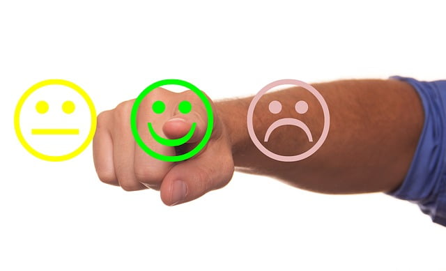 Is Anyone There? Improving Feedback in Sprint Reviews