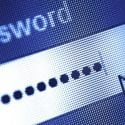 Why You Should Ignore Everything You Have Been Told About Passwords