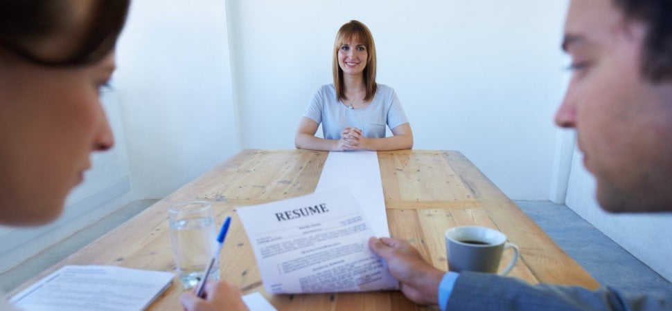 How Long Should a Resume Be? And 9 Other Job Hunting Questions Answered
