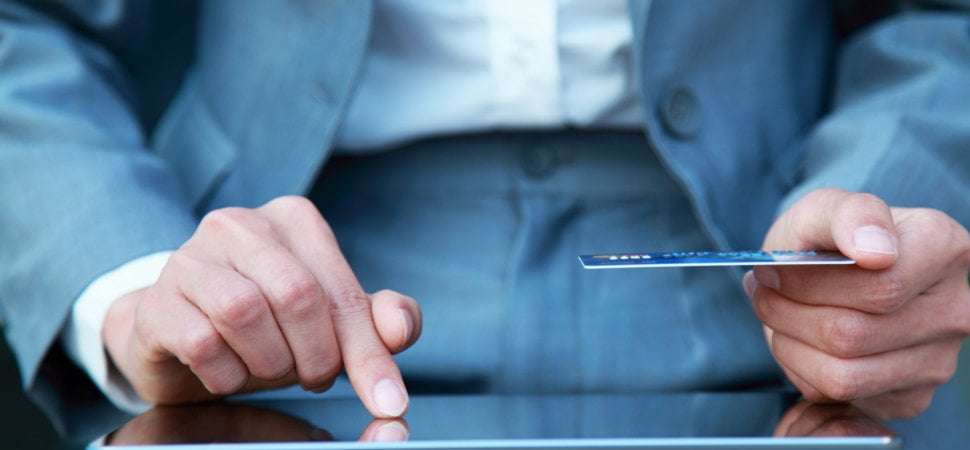 How Online Merchants Can Stop Fraud From Harming Them