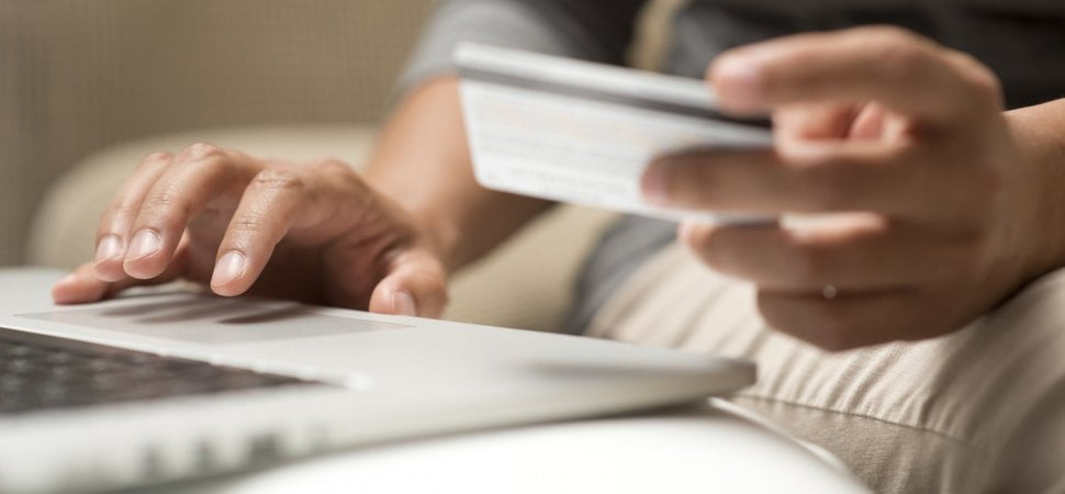 The 1 Thing You Need to Do to Build a More Profitable E-Commerce Business