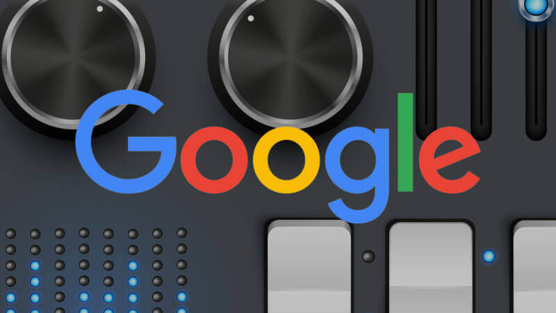 Which URL versions to add to Google Search Console