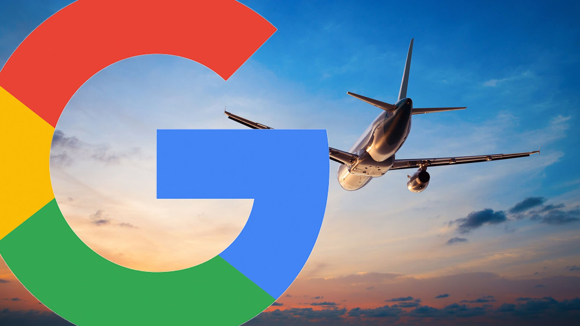 Google upgrades flight and hotel search to provide price grid views & more